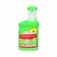 Insecticida acaricida concentrado spruzit 250 ml neudorff